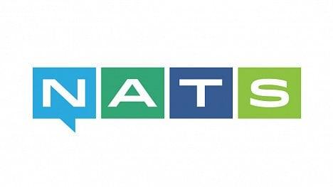 Použití message brokeru NATS - Root cz