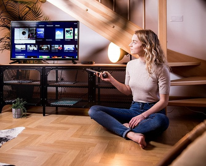 [článek] Přehledně: Všechny změny vO2 TV od července 2021
