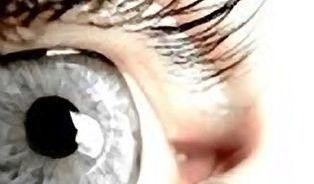 Irisdiagnostika: Dá se z oka poznat nemoc?