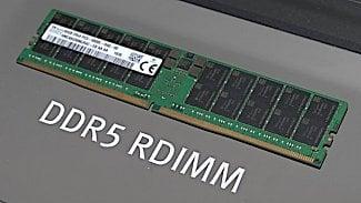 SK Hynix DDR5 RDIMM