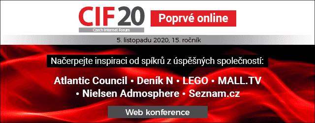 cif20-tip-online-firmy