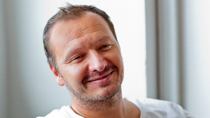 [aktualita] Daniel Grunt přechází na Novu, povede digitální projekty CME