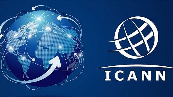 [aktualita] Doména .org se nejspíš prodávat nebude, ICANN miliardovou transakci zablokoval