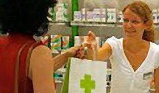 Letní slevy v lékárnách: nakoupíte až o polovinu levněji