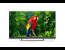 Nové televizory TCL