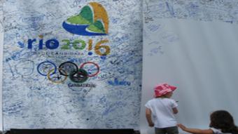 DigiZone.cz: Olympijská sklizeň před obrazovkami