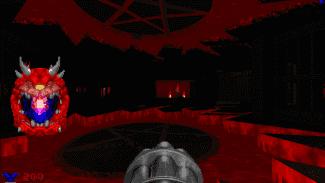 SIGIL Doom