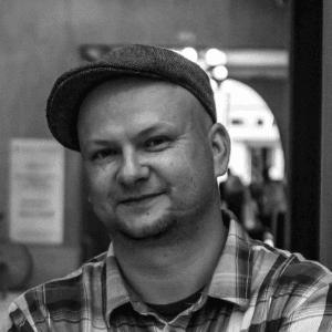 Petr Skondrojanis