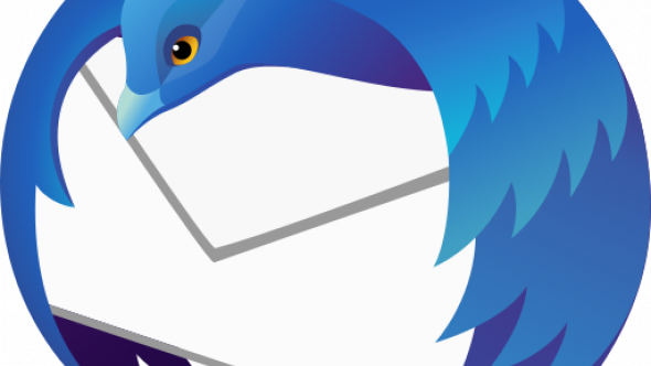 [aktualita] Mozilla oprášila Thunderbird, má s ním velké plány