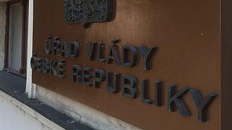 Lupa.cz: Digitální Česko? Jen řeči a skutek utek