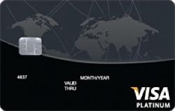 Platinum Visa Komercni Banka A S Srovnani Od Mesec Cz