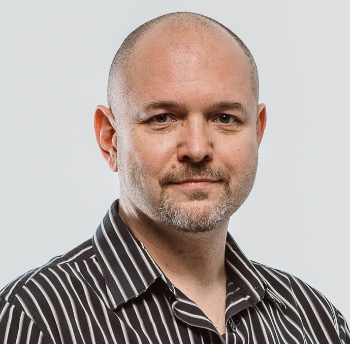 Ing. Roman Dobiáš