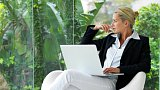 5tipů, jaké příspěvky sdílet na firemních sociálníchúčtech