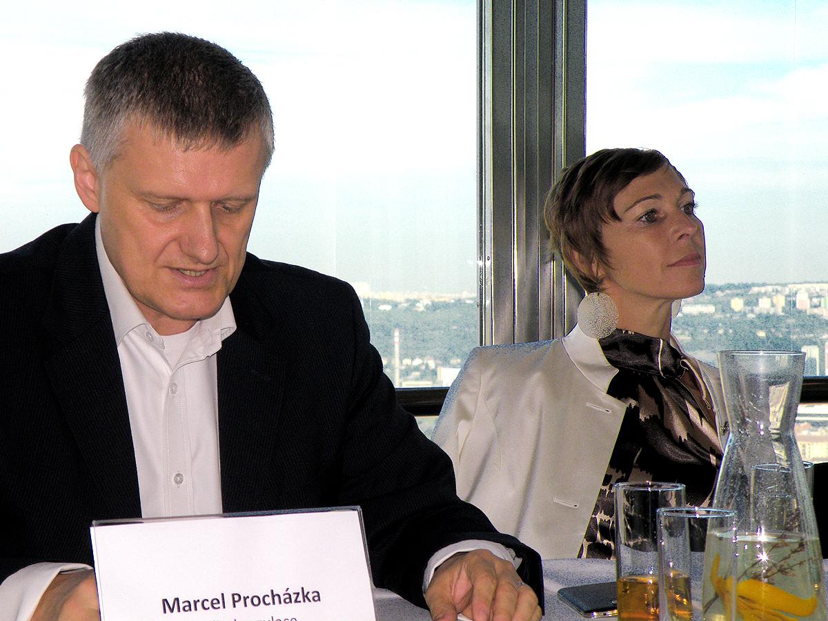Regionálnítelevize CZ vstupuje do pozemní Regionální sítě 8