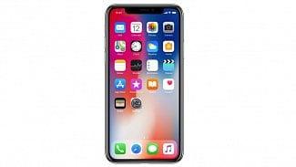 Lupa.cz: Apple přeskočil devítku a představil iPhone X