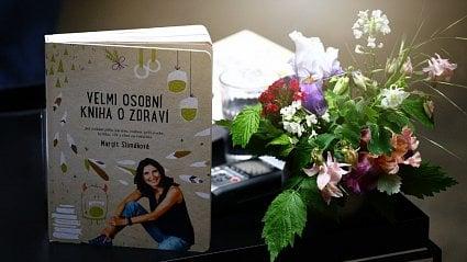 Vitalia.cz: Jak se co nejlépe starat osebe a pohodově žít