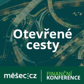 Logo Otevřené cesty
