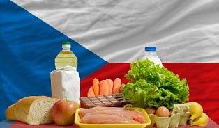 Vitalia.cz: České potraviny: Najednou chceme kvóty?