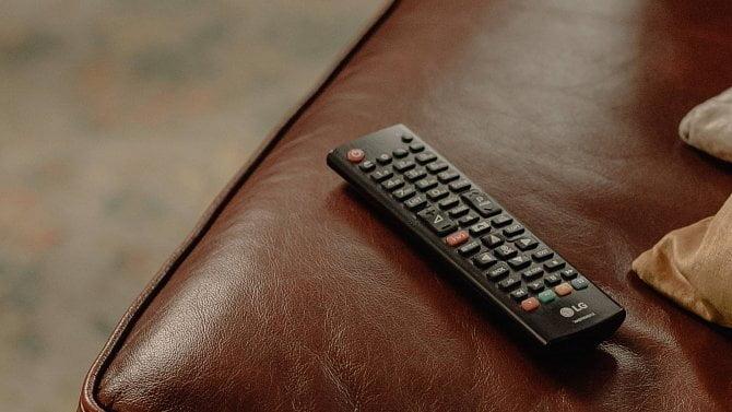 [aktualita] SledováníTV chce do Vánoc nabízet přes 100 kanálů ve Full HD nebo 4K