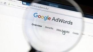 Podnikatel.cz: Pozor, Google mění systém vyhledávání