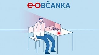 Lupa.cz: eObčanka na Ubuntu, iOS a Androidu. Jak funguje?