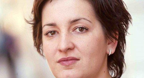 Kateřina Šafaříková nastupuje do Nových médií České televize 15. října.