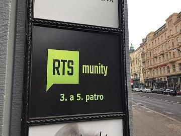 RTS munity