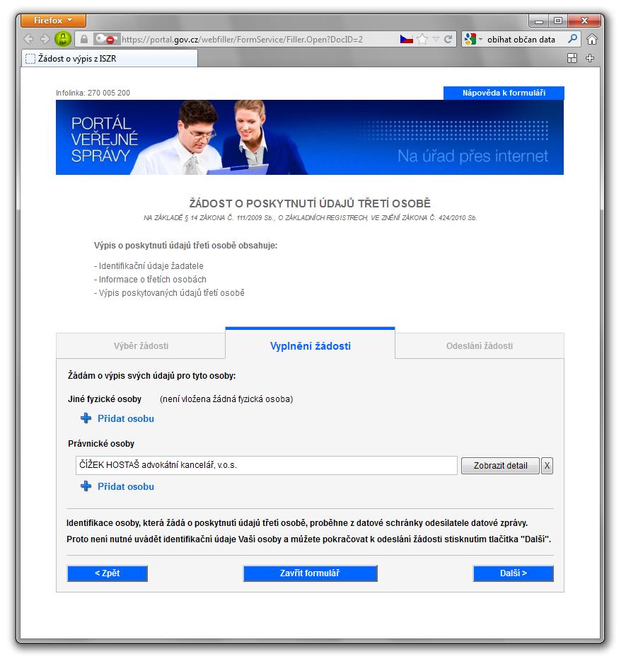 pro con online datování