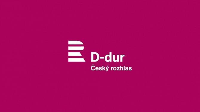 [aktualita] Před 15 lety začala vysílat digitální stanice ČRo D-dur