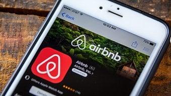 Podnikatel.cz: Přivýdělek u Airbnb nebo Uberu? Čekejte kontrolu
