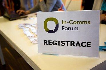 In-Comms Forum