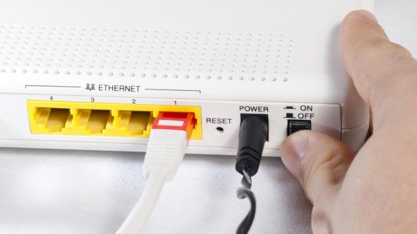 [aktualita] Státní agentura API začala s příjmem žádostí o dotace na vysokorychlostní internet