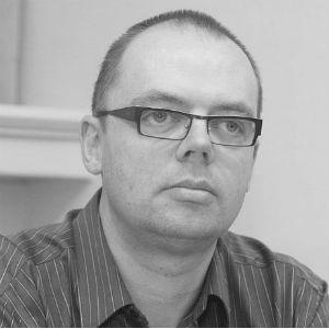 Jiří Vlček