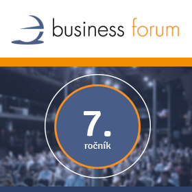 Logo E-Business Forum 2015
