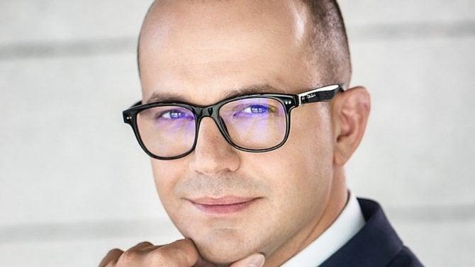 Marcin Cichy (UKE): Ceny mobilních služeb máme po příchodu čtvrtého operátora extrémně nízké