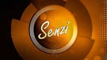 DigiZone.cz: Senzi se vrátila do slovenského DVB-T