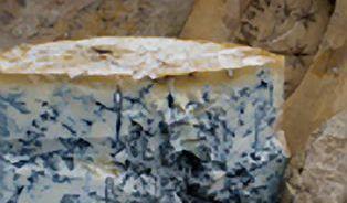 Za úpadkem plísňových sýrů stojí moderní technologie