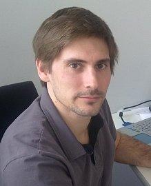 Jan Dovolil