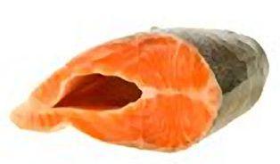 Leklá ryba nevadí a stahování kůže je zlozvyk