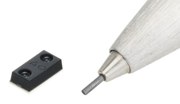 Sharp GP2AP020A00F