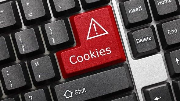 [aktualita] Weby úřadů v evropských zemích jsou zamořeny sledovacími cookies, zjistila studie