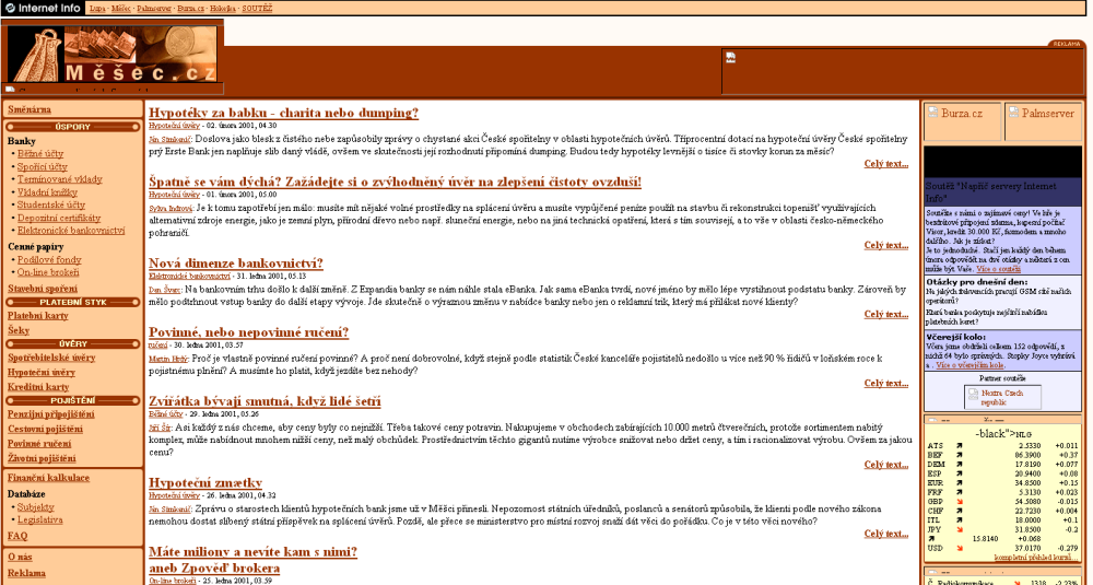 zdarma seznamka s webovými stránkami Kanady