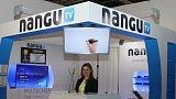 Nangu.TV: Už máme většinu českého IPTV, atak expandujeme do zahraničí