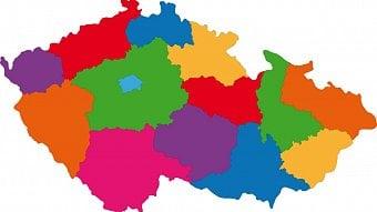 Podnikatel.cz: Kde a včem podnikat? Využijte chytrou mapu