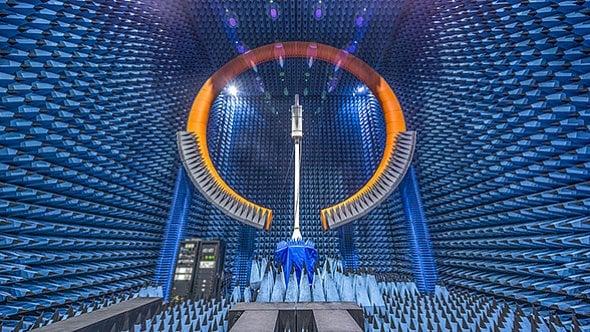 [článek] Dobýt Evropu a Česko pomocí ICT nechceme a dotace od vlády nemáme, vzkazuje Huawei