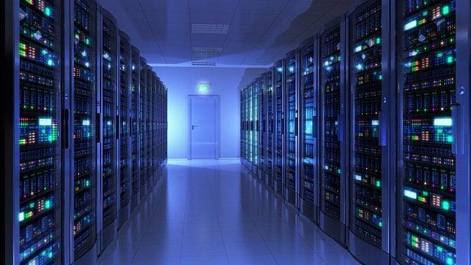 [aktualita] Základní registry fungují na hranici kapacity, mohou přijít výpadky či kolaps, varuje vnitro