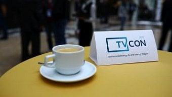 DigiZone.cz: TVCON: Jak to bylo se 4K a LOH vRiu