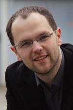 Jan Brunec - Webdevel