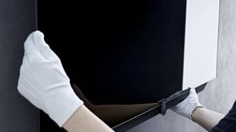 DigiZone.cz: OLED televizor Loewe Bild 7: první dojmy
