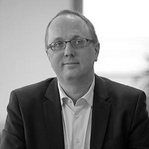 Jan Všianský
